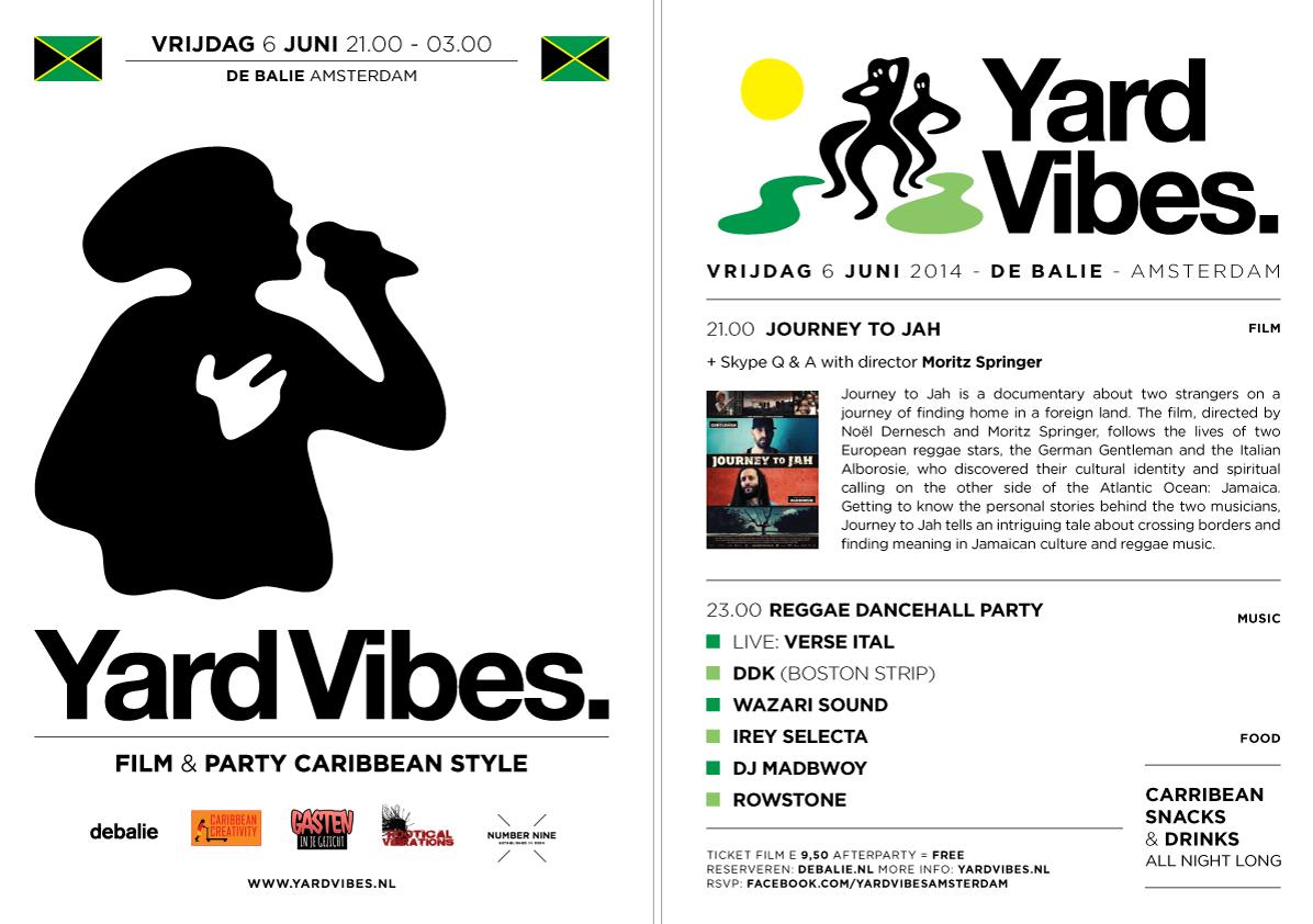 flyer_yard_vibes